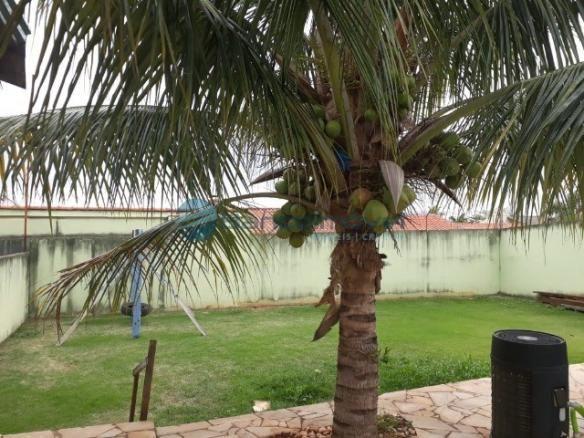 Chácara à venda em São luiz (patropi), Paulinia cod:CH00059 - Foto 18
