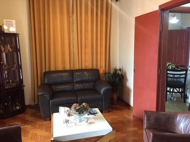 Casa à venda, 3 quartos, 3 vagas, padre eustáquio - belo horizonte/mg