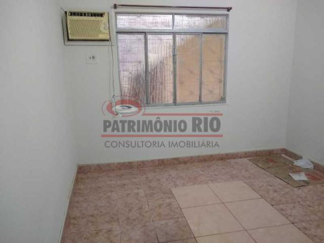 Casa à venda com 3 dormitórios em Cordovil, Rio de janeiro cod:PACA30442 - Foto 8