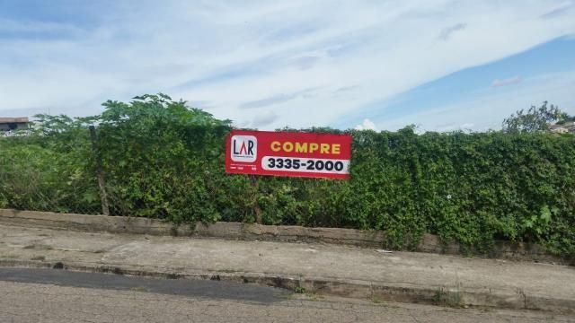 Lote - terreno à venda, , caiçara - belo horizonte/mg - Foto 6