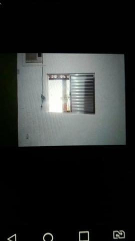 Casa Bairro Granville Rib Preto - Foto 9