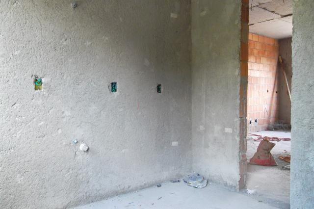 Cobertura à venda, 3 quartos, 3 vagas, padre eustáquio - belo horizonte/mg - Foto 2