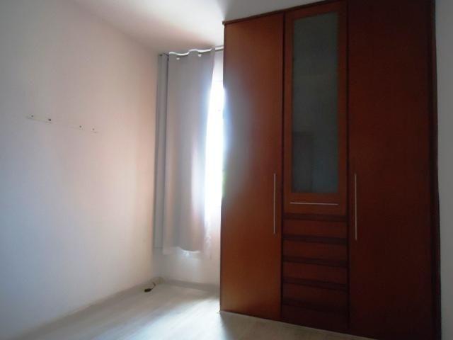 Apartamento à venda, 2 quartos, buritis - belo horizonte/mg - Foto 13