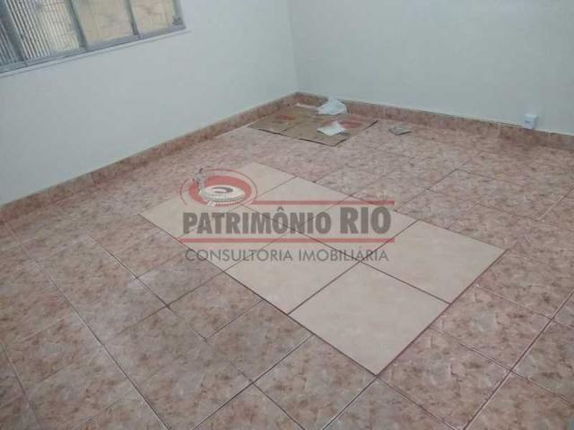 Casa à venda com 3 dormitórios em Cordovil, Rio de janeiro cod:PACA30442 - Foto 4