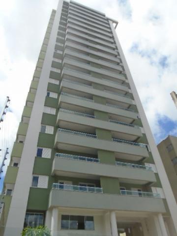Apartamento à venda, 2 quartos, 2 vagas, vila cleópatra - maringá/pr