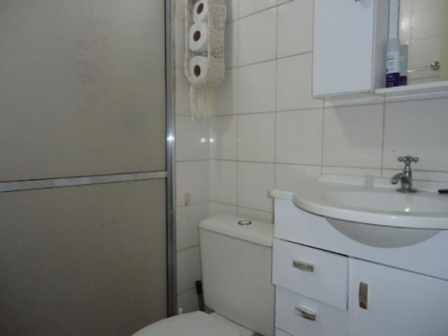 Apartamento à venda, 3 quartos, brieds - americana/sp - Foto 6