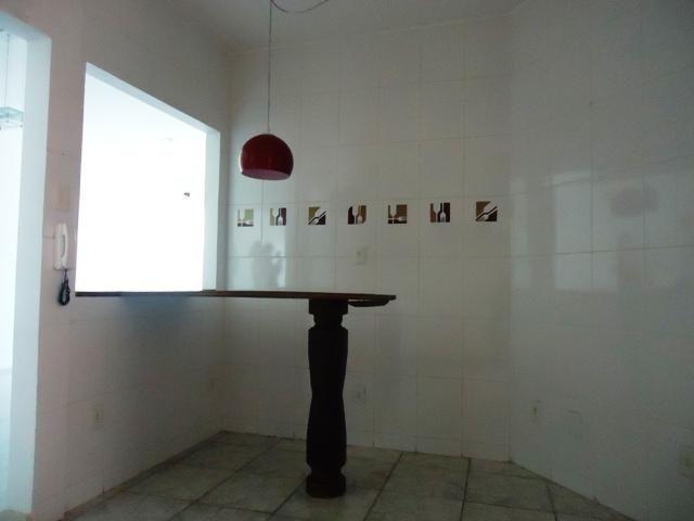 Apartamento à venda, 2 quartos, buritis - belo horizonte/mg - Foto 10