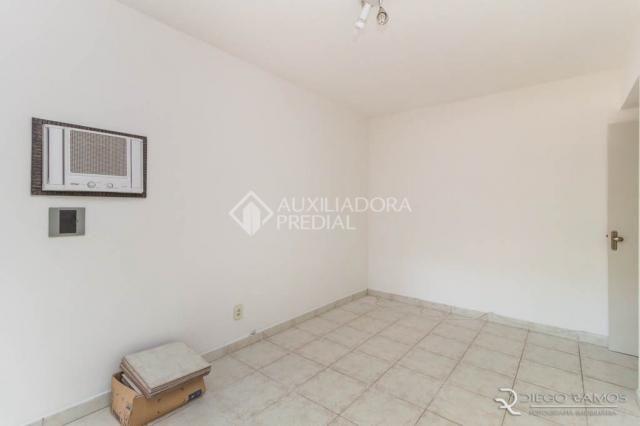 Apartamento para alugar com 2 dormitórios em Nonoai, Porto alegre cod:301738 - Foto 14