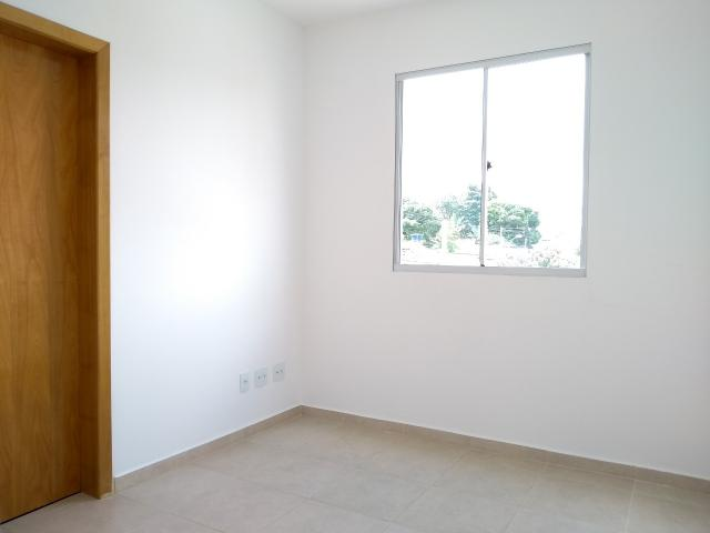 Cobertura à venda, 2 quartos, 2 vagas, havaí - belo horizonte/mg - Foto 8