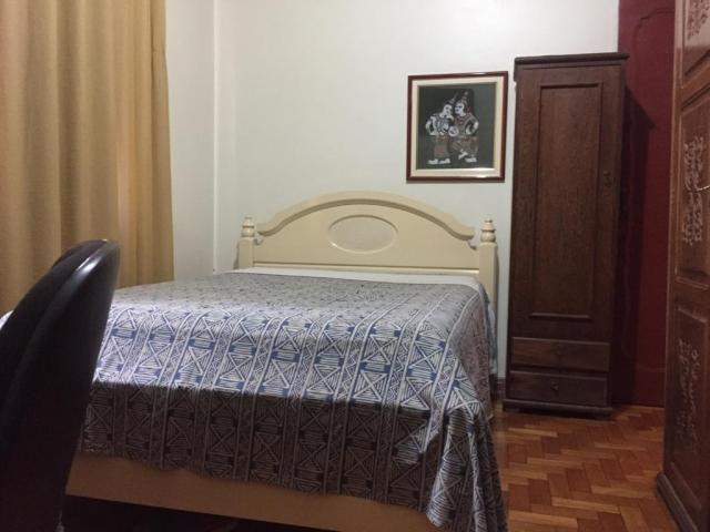 Casa à venda, 3 quartos, 3 vagas, padre eustáquio - belo horizonte/mg - Foto 9