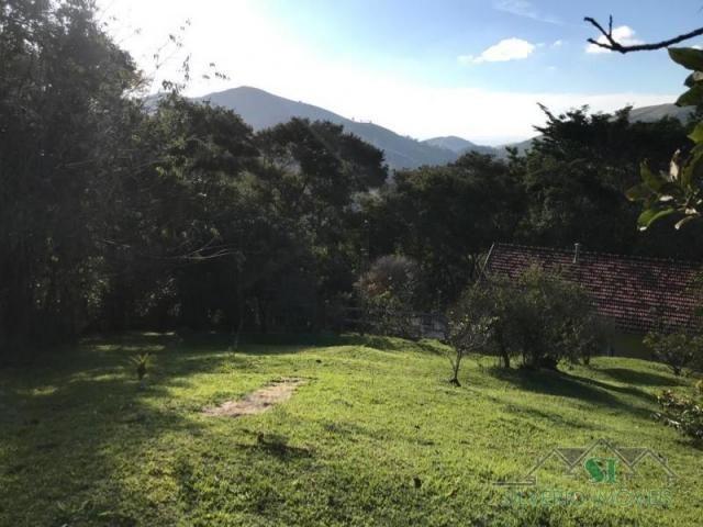 Chácara à venda em Araras, Petrópolis cod:2171 - Foto 17