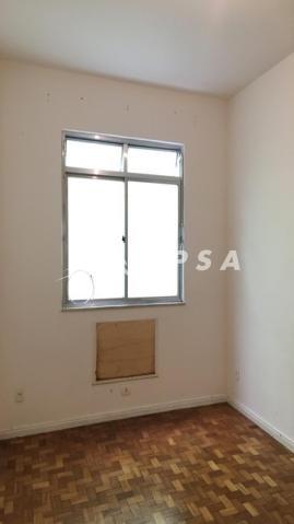 Apartamento para alugar com 1 dormitórios em Leblon, Rio de janeiro cod:9411 - Foto 8