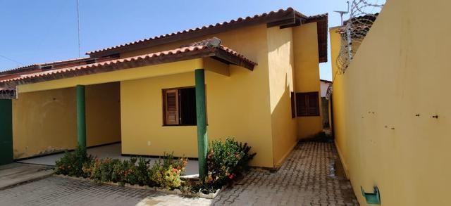 Casa à venda com 3 dormitórios em Parnaíba-PI - Foto 8