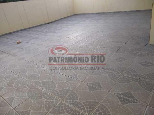 Casa à venda com 3 dormitórios em Cordovil, Rio de janeiro cod:PACA30442 - Foto 17