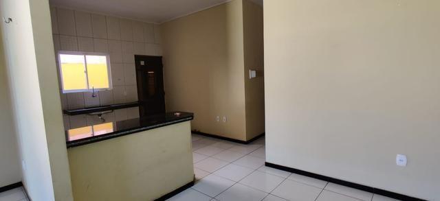 Casa à venda com 3 dormitórios em Parnaíba-PI - Foto 5