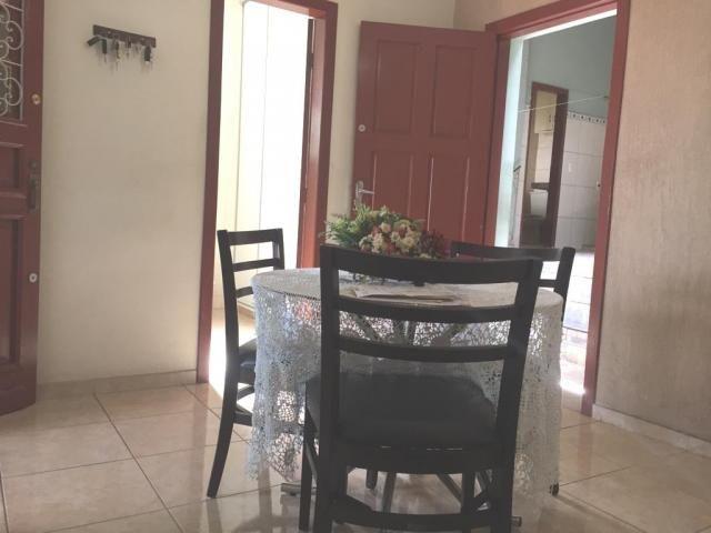 Casa à venda, 3 quartos, 3 vagas, padre eustáquio - belo horizonte/mg - Foto 3