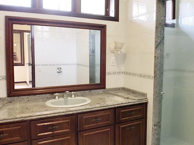Casa à venda com 4 dormitórios em América, Joinville cod:10302 - Foto 13