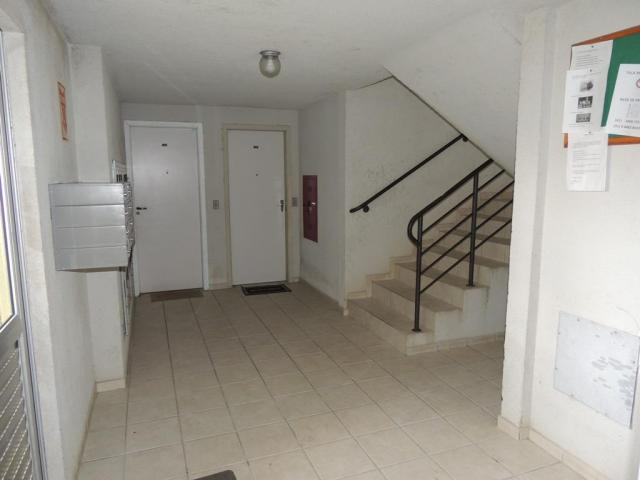 Apartamento 2 quartos, salão de festas e portaria 24h- colônia rio grande - Foto 17