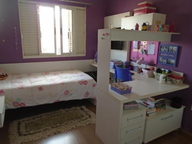 Sobrado à venda, 2 quartos, 2 vagas, Jardim Cidade Monções - Maringá/PR - Foto 18