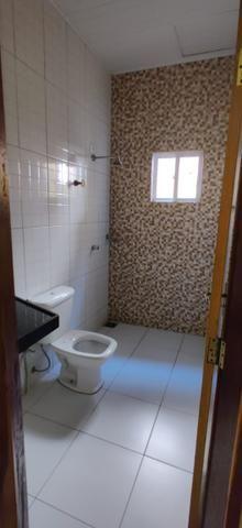 Casa à venda com 3 dormitórios em Parnaíba-PI - Foto 4