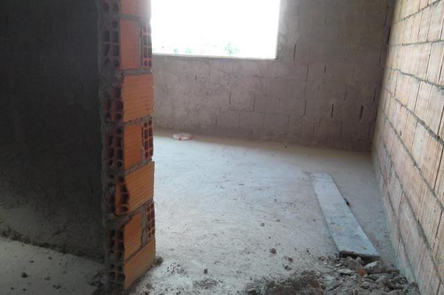 Cobertura à venda, 3 quartos, 3 vagas, padre eustáquio - belo horizonte/mg - Foto 5