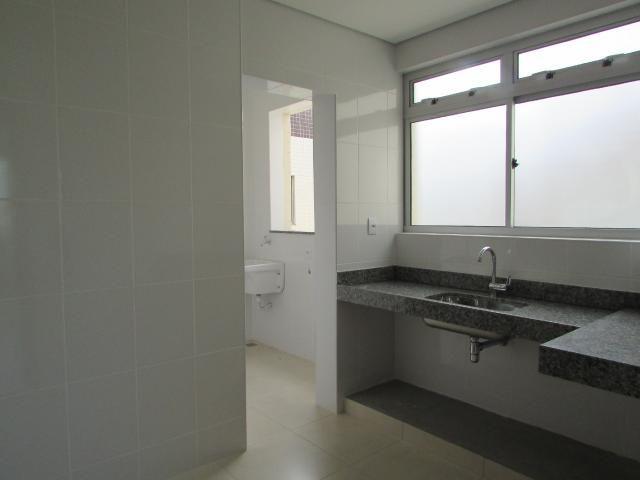 Área Privativa à venda, 3 quartos, 3 vagas, Caiçara - Belo Horizonte/MG - Foto 18