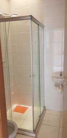 Alugo Casa 03 Quartos sendo 01 suite condomínio Esmeralda - Foto 5