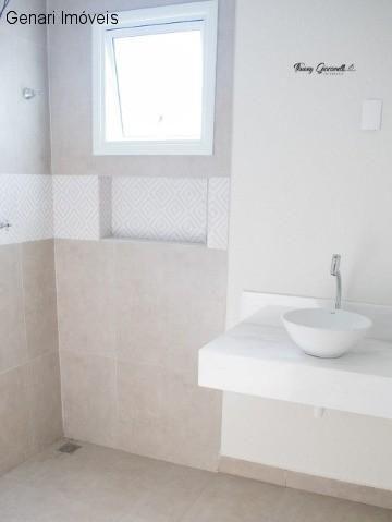 Casa à venda com 2 dormitórios em Jardim residencial veneza, Indaiatuba cod:CA09330 - Foto 16