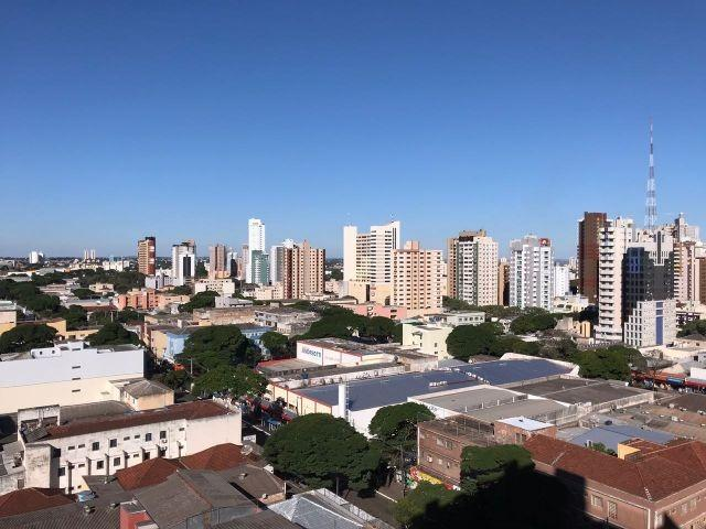 Apartamento à venda, 2 quartos, 1 vaga, zona 01 - maringá/pr - Foto 9