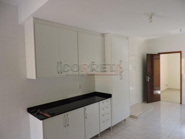 Casa para alugar com 3 dormitórios em Dona amelia, Aracatuba cod:L86651 - Foto 11