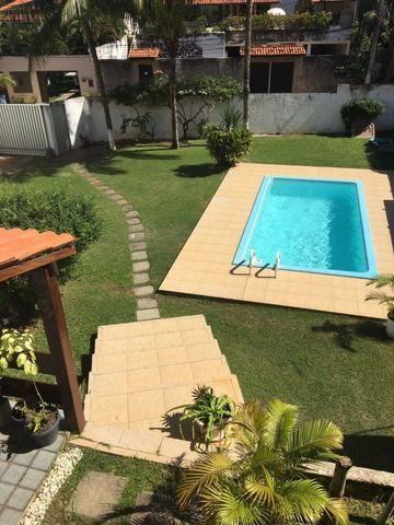 Casa em Itapuã - Foto 17