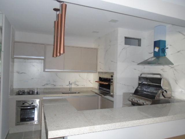 Apartamento à venda, 2 quartos, 2 vagas, vila cleópatra - maringá/pr - Foto 10