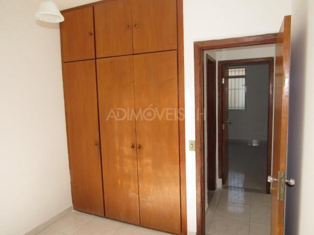 Apto área privativa à venda, 3 quartos, 2 vagas, caiçaras - belo horizonte/mg - Foto 12