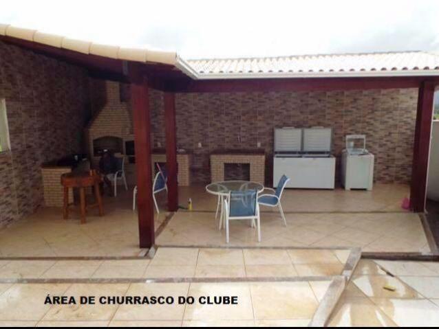 Terreno à venda, 360 m² por R$ 55.000,00 - Extensão Serramar - Rio das Ostras/RJ - Foto 13