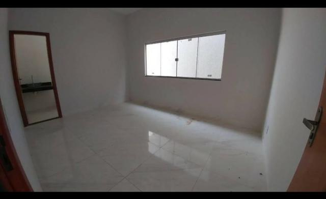 QR 54 Jardim Serrano. Aceita financiamento - Foto 4