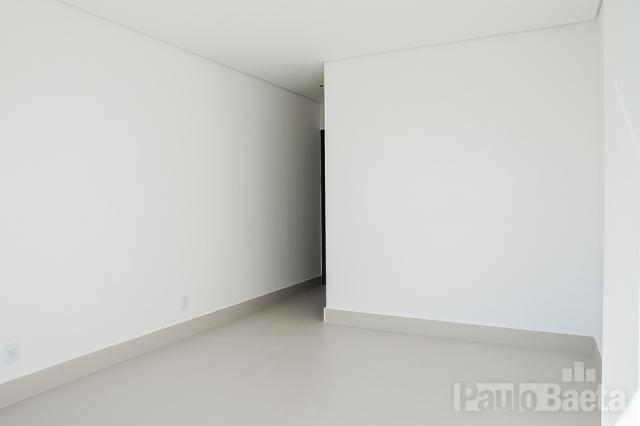 Linda Duplex - 3 Suítes - Residencial San Felice - Foto 7