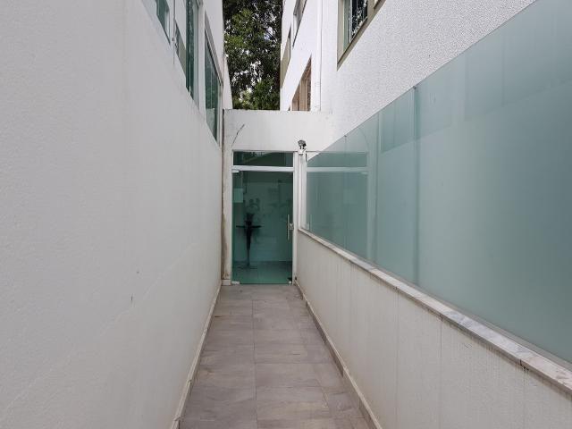 Apartamento para aluguel, 2 quartos, 1 vaga, iporanga - sete lagoas/mg - Foto 3