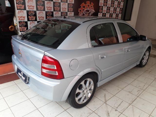 Astra 2.0 Entrada R$3.000,00 + 48x R$639,00 - Foto 3