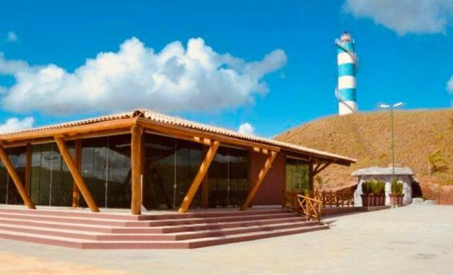 Lote - Haras Residence Sergipe. - Foto 4