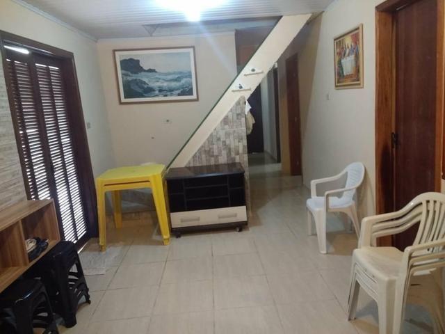 Casa em Gaivotas - Foto 8