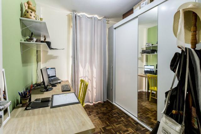 Apartamento Garden na Rua Reinaldino S. de Quadros - Foto 12