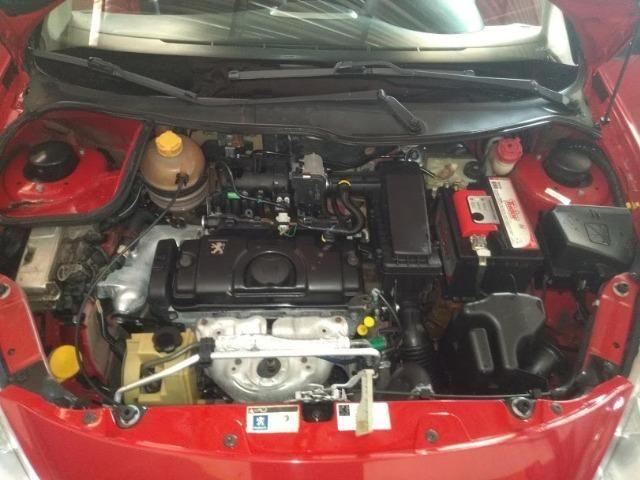 Peugeot 207, 2011/2012 - Foto 11