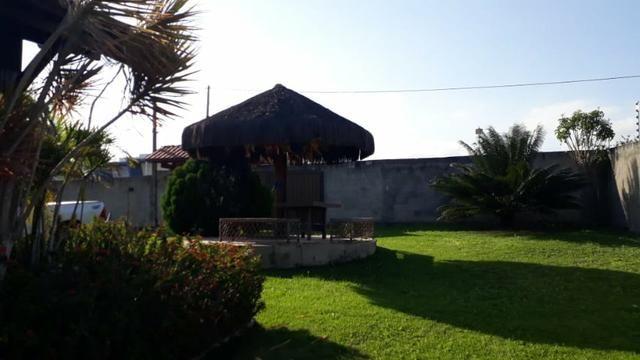 Chácara com excelente localização em Gravatá (Cód.: 161h9) - Foto 9