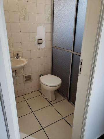 Apartamento 3 quartos grande sala ampliada ao lado do Pantanal shopping. - Foto 3