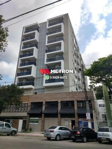 Praia do Suá: Edifício San Pietro, Apartamentos de 2 quartos com varanda - Foto 4