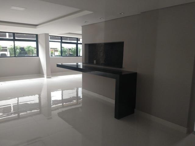 Apartamento no Monte Castelo, 68 m², 3 quartos, 1 vagas, Belvedere Park - Foto 3