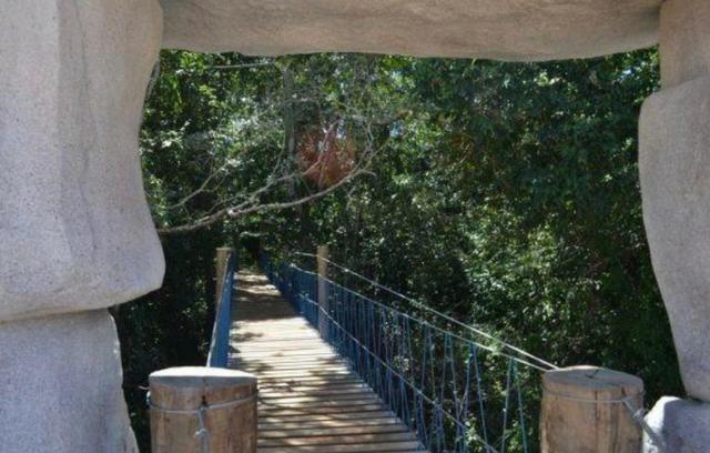 Lote - Haras Residence Sergipe. - Foto 6