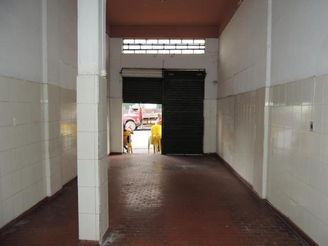 Loja para aluguel, Centro - Divinópolis/MG