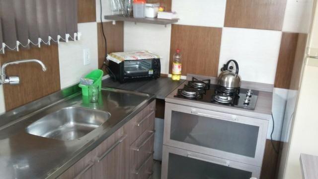 Alugo Apartamento Centro Capão Canoa, DIÁRIA R$ 220,00 - Foto 6