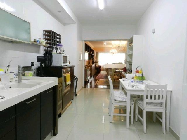LINDO APT / MEIRELES, 188 m2 - Foto 9